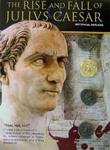 (DM 006) Rise and Fall of Julius Caesar * - $25.00