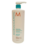 Moroccanoil Smoothing Conditioner 33.8 Oz - $80.37
