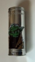 Set of Two Star Wars Watches in Tin - $25.00