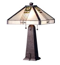 """Meyda Home Indoor Decoratives 23""""H Pasadena Ros... - $337.25"""