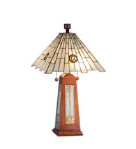 "Meyda Home Indoor Decoratives 25.5""H Pendulum Accent Lamp- 1235-70971 - $434.70"