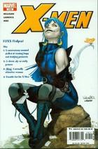 X-Men #172 Temptain [Comic] by - £3.14 GBP