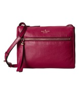 Kate Spade New York CHARLES STREET CAYLI Dark C... - $168.00