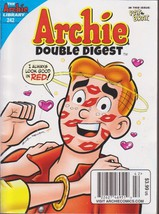 Archie Double Digest Magazine #242 [Single Issue Magazine] by Various - €3,97 EUR
