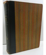 A Primer of Modern Art  Sheldon Cheney 1932 - $7.99