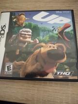 Nintendo DS Up image 1
