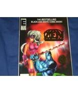 Zen Intergalactic Ninja # 1 Vol. 1 Aug. 1993 First Printing Brand New (V... - $12.09