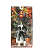 DC Direct: Identity Crisis Series 1 Dr. Light Action Figure [Toy] - $12.73