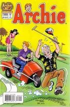 Archie, #569 [Comic] by ARCHIE COMICS - €11,98 EUR