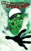 Amazing Spider-Man #618 [Comic] by Dan Slott - $3.91