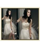 Diva Gown sample item