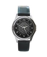 Mzi Watch Co Watch sample item