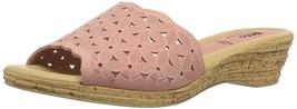 Spring Step Women's Sheron Wedge Sandal - $58.89+
