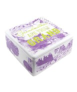 Grandmothers are truly grand ceramic covered trinket/jewelry box - $16.83