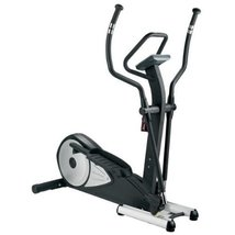 Multisports Elliptix ECT-4100 Manual Dual Action Elliptical - $1,149.99