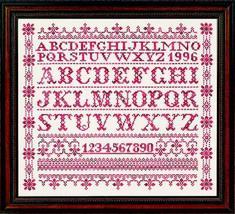 Provence Sampler cross stitch chart Butternut Road Marilyn Leavitt-Imblum - $12.60