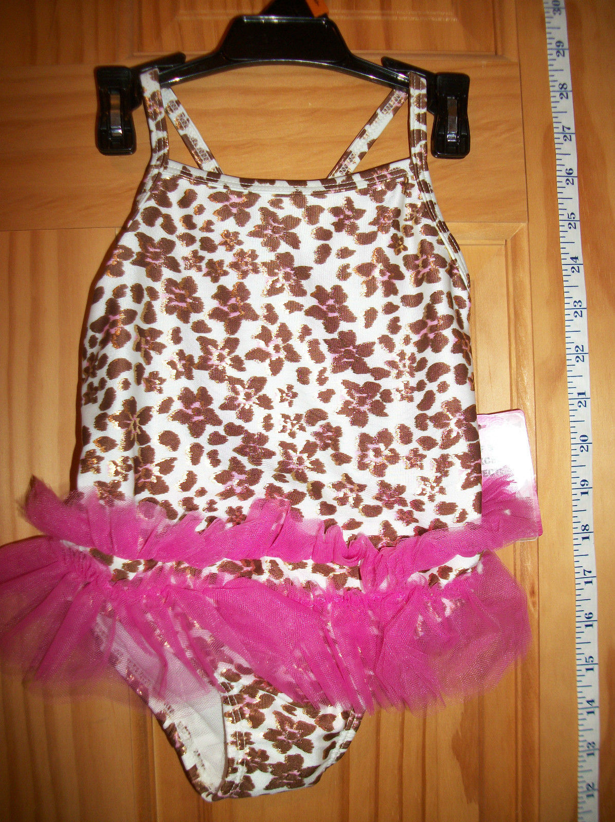 Joe Boxer Baby Clothes 2T Toddler Swimsuit and 40 similar