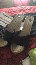 American Eagle Outfitters Wedges - $13.00