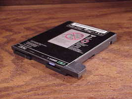 IBM 1.4MB Internal 3.5 Inch Diskette Drive, part no. 05K9205, used, floppy - $9.95