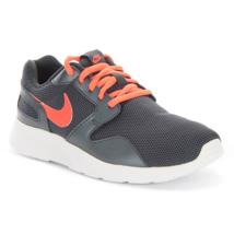Nike Shoes Wmns Kaishi, 654845061 - $119.99