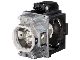MITSUBISHI VLT-XL7100LP VLTXL7100LP OEM LAMP UL7400U WL7050U Made By MIT... - $626.95