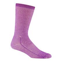 Wigwam 67% Merino Wool Comfort Hiker Socks for Men and Women - $12.99