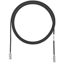 Panduit Cat.6e UTP Patch Network Cable - 5 ft Category 6e Network Cable ... - $18.44
