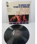 Peter Nielsen - The Fantastic Piano Stylings Of The Remarkable Sunset Re... - $3.96