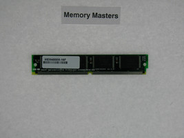 MEM-4500M-16F 16MB Approved Flash Memory for Cisco 4500 Router