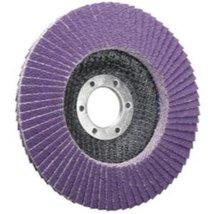 3M Cubitron II Flap Disc T29 33472 115Mm (6Pk) - $45.53