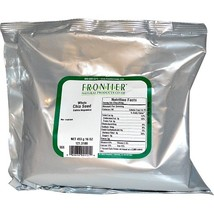 Frontier Herb Whole Chia Seed (1x1lb) - $31.60