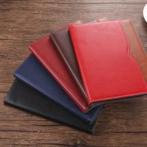 Smart Auto Stand Case Cover For iPad Pro 10.5/Air 1 2 3 5 6 7 8th Mini 5... - $97.14