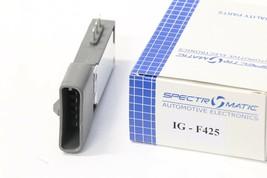 Ignition Module Ford F425 DAB750 1629456 E8FZ12A297A Ford Scorpio Sierra - $27.55