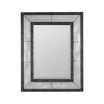 Cooperclassics Home Indoor Wall Decorative Dear... - $170.00