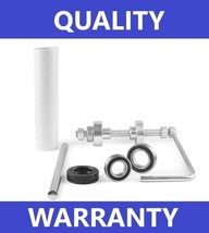 Replacement Bearing Installation Tool Whirlpool W10447783 AP5325072 PS3503307 - $29.69