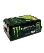 Monster Energy Drink ,16 oz. (24 pk.) - $43.99