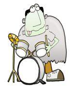 Drums-Digital Download-ClipArt-ArtClip-Digital ... - $3.00