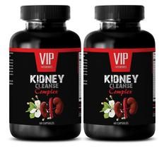 Anti-aging Power - Kidney Cl EAN Se COMPLEX- Immune System Vitamins - 2 B - $24.27