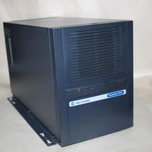Allen-Bradley VersaView 700R Industrial Computer 512MB 1.99Ghz  6155R-7P... - $247.45