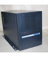 Allen-Bradley VersaView 700R Industrial Computer 512MB 1.99Ghz  6155R-7P... - $150.45