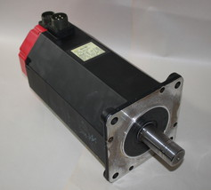 Fanuc AC Servo Motor 20S/1500 A06B-0505-B002 Pulse Coder 3 Phase C91ZA1048 - $750.95