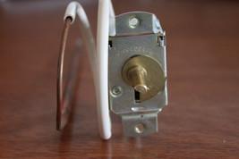 Indoor Thermostat Friedrich PTAC 25043300 L86-747 tstat - $47.93
