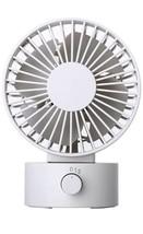 Mini Usb Desk Fan - $14.99