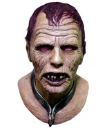 Day of The Dead Bub Deluxe Halloween Mask - $77.21