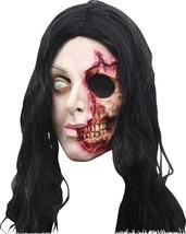 Pretty Woman Horror Halloween Mask - $77.22
