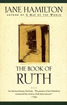 The Book of Ruth [Paperback] Hamilton, Jane - $1.70