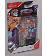 Mega Construx Faker Masters of the Universe FXP51 2018 Figurine Toy - $10.39