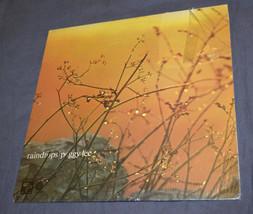 sealed LP Peggy Lee Spinning Wheel DJ Shadow sample funky drum break Abb... - $10.98