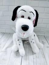 "Walt Disney Company 101 Dalmatians Pongo Plush 14"" - $43.53"