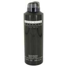 Perry Ellis Reserve Body Spray 6.8 Oz For Men  - $22.37